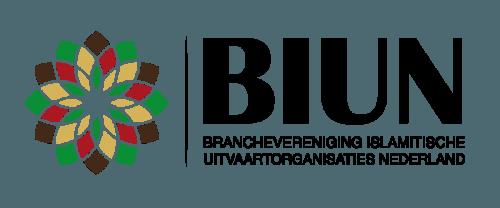 BIUN - Branchevereniging Islamitische Uitvaartorganisaties Nederland